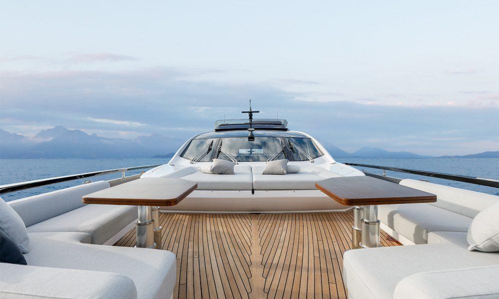Yacht Brokerage Turkey - Setmarine İstanbul